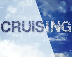 cruising-sails