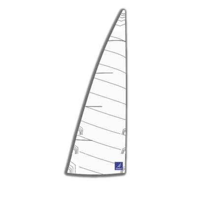 main_sail_white