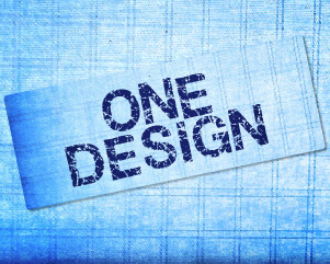 one-design-sails