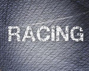 racing-sails